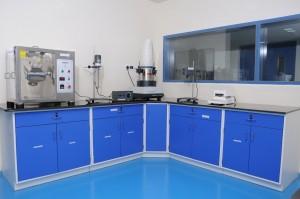 IDRS Labs Pvt Ltd
